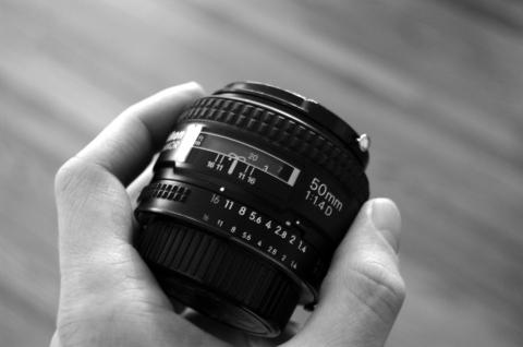 lens-web-bw.jpg