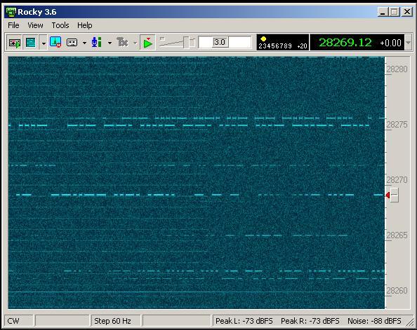 cheap VHF » k8gu com
