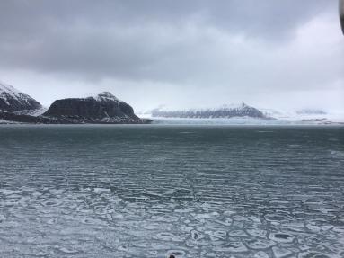 tempelfjorden_web